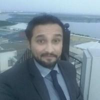 Rahim Abdul Ali