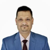 Zeeshan Ahmad Khan
