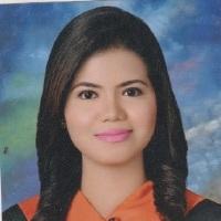 Manilyn Abad