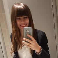 Chiara Rinieri