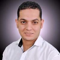 Ahmed El toukhy