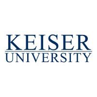 Keiser University, Melbourne