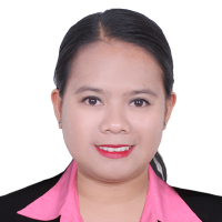 Mary Gillian Bullozo, CHRP, CHRM