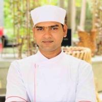 Sekh Anarul Mahammad