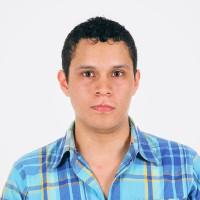 ★ Mario C. Frontado Pérez
