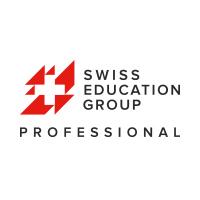 Swiss Education Group Pro