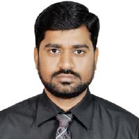 Mohammad Hafizuddin Mohammad