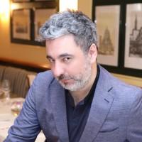 Andrea Bernardi