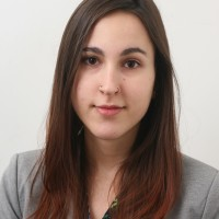 Irene Rodríguez Carrera