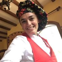 Irene Ortiz Martín