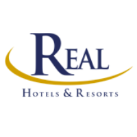 Real Hotels and Resorts