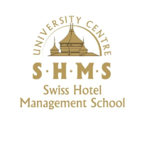 shms-swiss-hotel-management-school