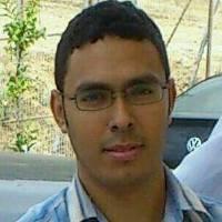 Abdessamad Mamouni
