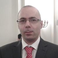 Jose Antonio Vidal Caamano