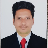 Rushikesh Talkar