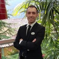 Angelo Lentinio