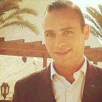 Malik Hafez