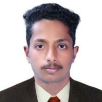 Venkidesh Sb