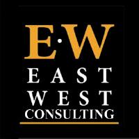 East West International College