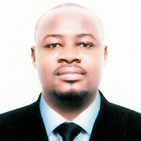Derrick Wanjau