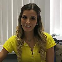 Susana Moreno Ardisoni