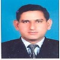 Murad Ayub