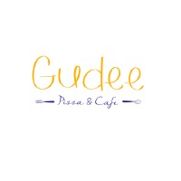 Gudees DIFC