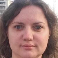 Biljana Hristomanova