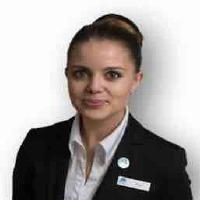 Olga Utsyna