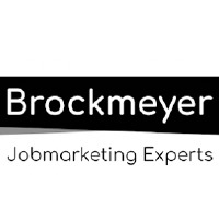 Brockmeyer JobMarketing