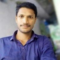 Sreenath Rv