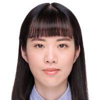 Meiyan Liu