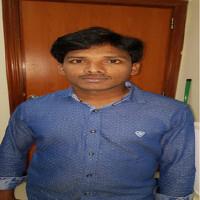 Dasari Sasidhar