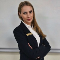 Ilona Pogulyayeva