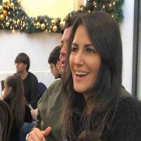 Federica Carolina Noemi Cannillo