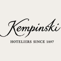 Kempinski Hotel & Residences Doha