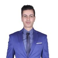 Omar Dardar