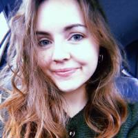 Lisa GEORGELIN