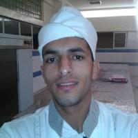 Abdeslam Elkatfi