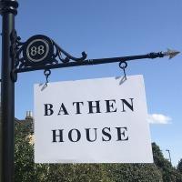 Bathen House