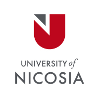Bachelor in Business Administration in Hospitality Management - Nicosia