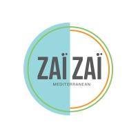 Restaurant Zaï Zaï