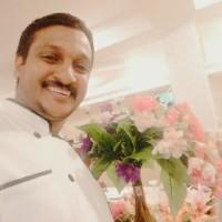 Dilesh Jose