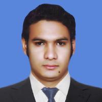 Waqar Ali Bhatti