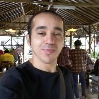 Ahmed Latif