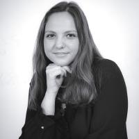Hélène Ter Schiphorst