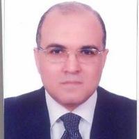 Tarek Mourad