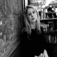Charlotte Lehericy