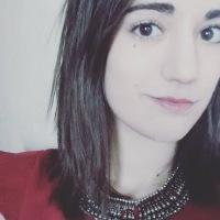 Chiara Michelle Bottomly