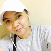 Janel Nicole Gregorio